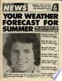 19 mai 1981