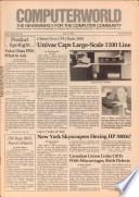 19 juil. 1982