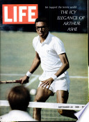 20 sept. 1968