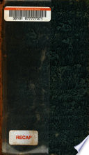Couverture