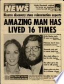 6 janv. 1981