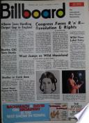 28 déc. 1968