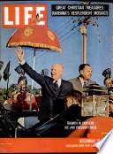 21 d�c. 1959