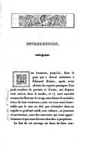 Page i