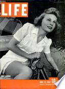 23 juin 1941