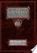 sept. 1925