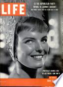 21 juin 1954