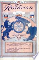 mai 1913