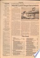 18 juil. 1983