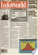 9 déc. 1985