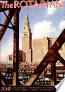 juin 1939