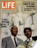 6 sept. 1963