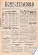 1 sept. 1980
