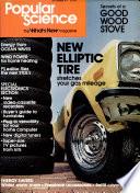 nov. 1977