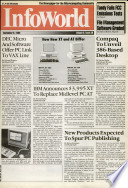 8 sept. 1986