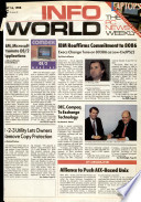 16 mai 1988