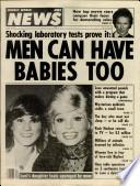 25 août 1981
