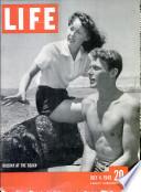 4 juil. 1949