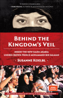 Behind the Kingdom's Veil