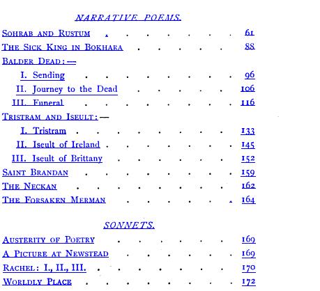 [merged small][merged small][merged small][merged small][merged small][ocr errors][merged small][merged small][merged small][merged small][merged small][merged small][merged small][ocr errors][merged small][merged small][merged small][merged small][merged small][merged small][merged small][merged small]