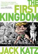 The First Kingdom Vol. 1: The Birth of Tundran
