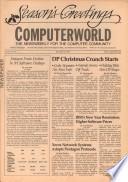 21 déc. 1981