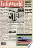 16 déc. 1985