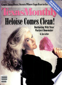 nov. 1988