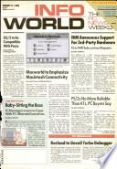 8 août 1988