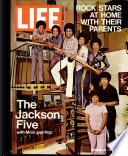24 sept. 1971