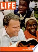 21 mars 1960