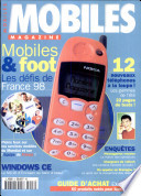 juin-juil. 1998