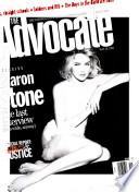 28 mai 1996