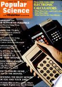 mars 1973