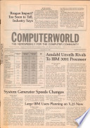 24 nov. 1980