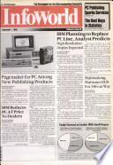 1 sept. 1986