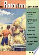 sept. 1940