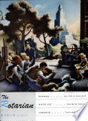 mars 1949