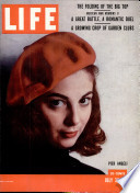 30 juil. 1956