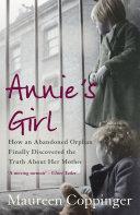 Annie's Girl
