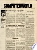 9 juil. 1984