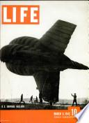 9 mars 1942