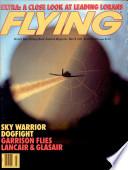 mars 1991