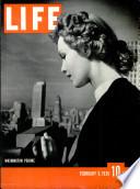 6 févr. 1939