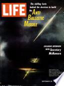 29 sept. 1967