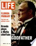 10 mars 1972