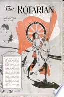 janv. 1914
