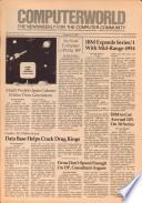 15 févr. 1982
