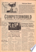 26 janv. 1981