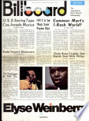 26 avr. 1969